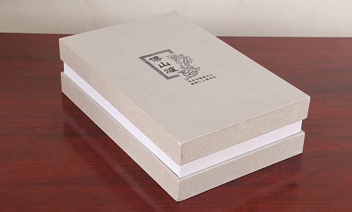 包装 包装盒 包装设计 盒子 设计 700_423